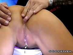 Orgies sex concerning sucking and having it away