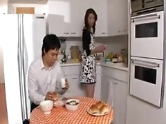 xhamster.com 5109701 mitsudomoe intercourse with horny mom son and mistress