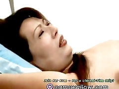 End Shafting for Chinese MILF Basta seghe Vieni online con nostre troie Gratis unequalled per periodo limit