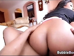Slippery Clouded Pussy 14