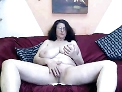 Check out Carla'_s huge tits beyond everything tastycamz.com