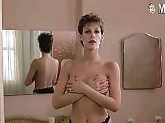 jamie lee curtis nude sexy scene in trading places - xxflix.xyz
