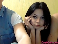 Pettite aunt show - full in all directions crakcam.com - live cam coition movie 35