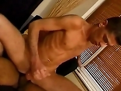 Boys Fun - www.thegay.webcam