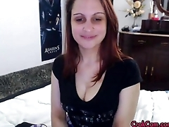 Hard lady squirt - sprightly in crakcam.com - live free cam 36