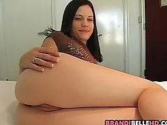 Brandi and her fetish 03