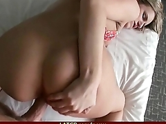 Teen Private Whore House 9