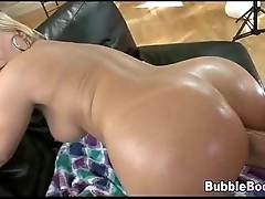 Priceless Anal Fuck11