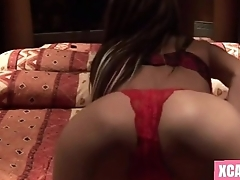 Sexy Girl Showing Perfect Boobs on Live Cam
