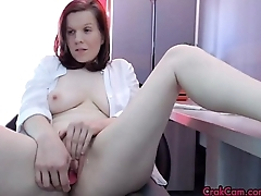 Tiny cousin squirt - full in crakcam.com - best live sex chat 29