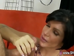 1-Super XXX squirting with super XXX pornstar -2016-04-01-23-36-017