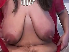 PleasureGoddess Live on Streamate **Shows Ass, Tits &amp_ Pussy**