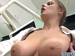 Sex Hard Adventure Between Horny Doctor With an increment of Patient (candy alexa) clip-07