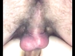 Her First Anal Fuck Free Amateur Porn Video