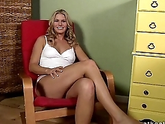 Tori Paige lecture and sex