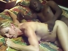 cuckold film wife inerracial unprofessional