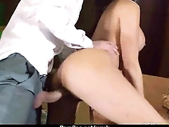 Work My Pussy Out 22