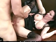 Work My Pussy Out 1