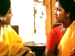 Telugu Latest Day-dreamer Movies - Kama Swapna Hot Day-dreamer Movie - Full Hot Scenes