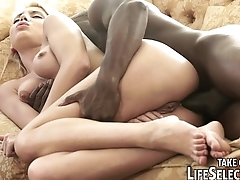 Gorgeous Girls'_ Anal Fantasies
