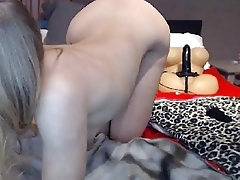 Young Sexy and Horny As Fuck &mdash_   www.girls4cock.com/siswet19
