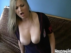 Real Masturbating Orgasm