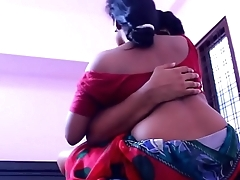 Raja Vari Brammastram &brvbar_&brvbar_ Synchronous Telugu Hot Romantic Short Film 2016