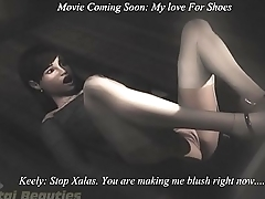 I can'_t tell my friend that I fucked his fiance'_s quiver View nigh animation videos - befucker.com