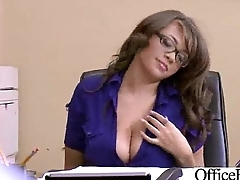 (cassidy banks) Big Tits Girl In Assignment Have A Hard Treat Sex movie-11