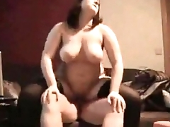 Curvy wife ass fucked real homemade sexcam888.com-5exca55888.co55 11 fuck girl fuck girl